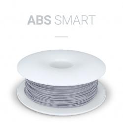 Filamenty smart ABS