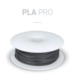 Filamenty PLA Pro