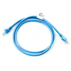 Przewody Patchcord Ethernet