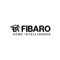 Fibaro - automatyka domowa