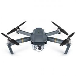 Drony, sport i rekreacja
