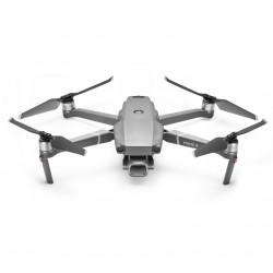Drony DJI Mavic 2