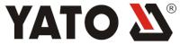 Botland - oficjalny dystrybutor narzędzi YATO TOYA