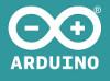 Botland dystrybutor oryginalnych modułów Arduino