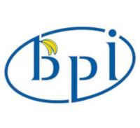 Botland - oficjalny dystrybutor minikomputerów Banana Pi