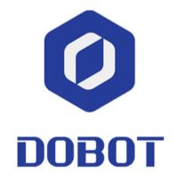 Botland - oficjalny dystrybutor robotów DOBOT