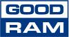 Botland dystrybutor oryginalnych pamięci GoodRam