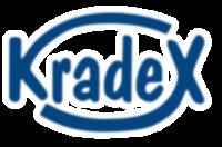 Botland - oficjalny dystrybutor obudów Kradex