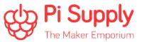 Botland - oficjalny dystrybutor Pi Supply