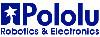 Botland dystrybutor oryginalnych modułów Pololu