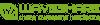 Botland dystrybutor oryginalnych pamięci Waveshare