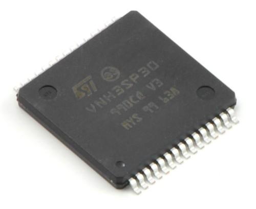 VNH3SP30