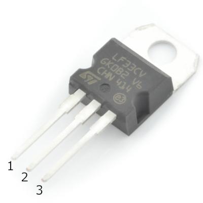 LF33CV