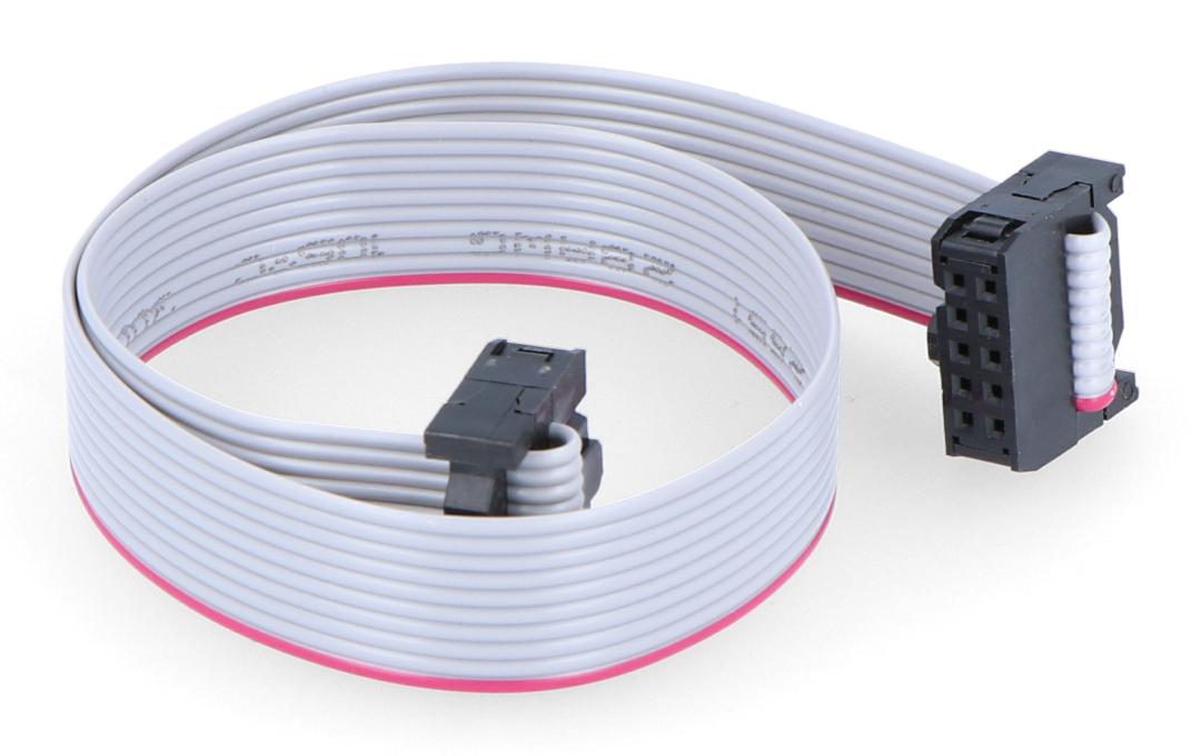 Przewód IDC 10 pin
