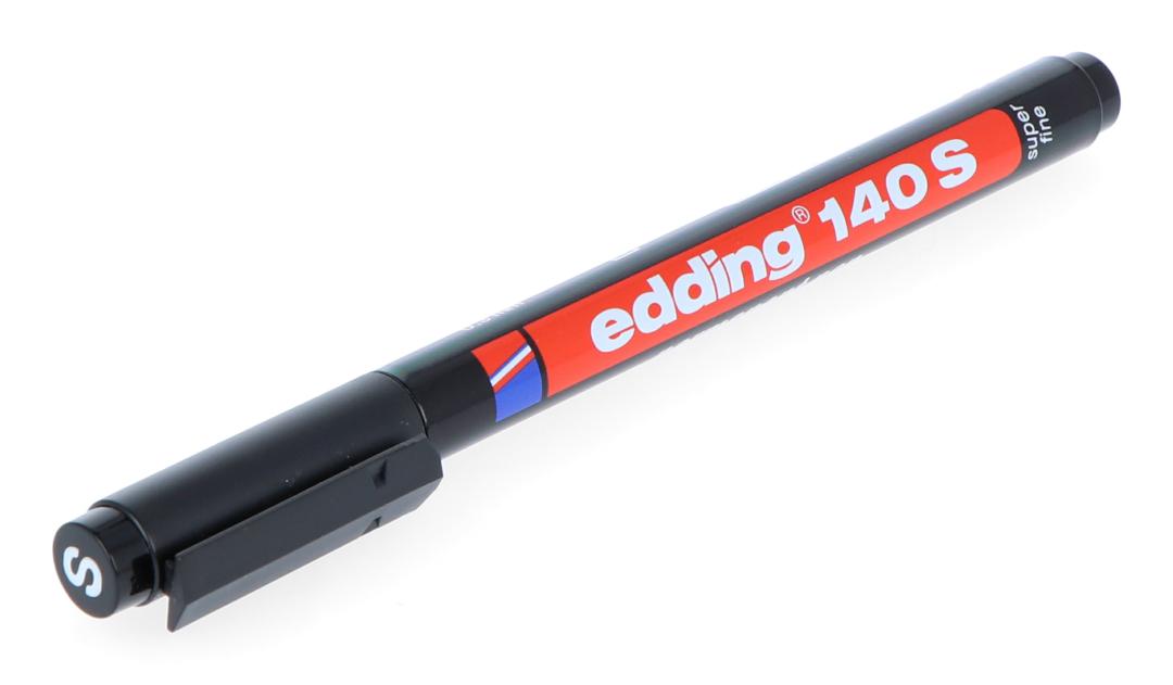 Marker Edding 140S