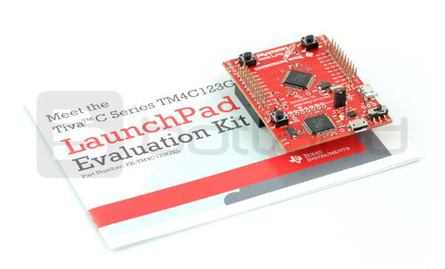 LaunchPad Value Line