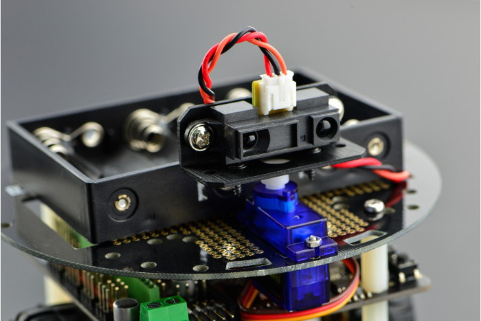 The 25 best Robot chassis ideas on Pinterest Arduino
