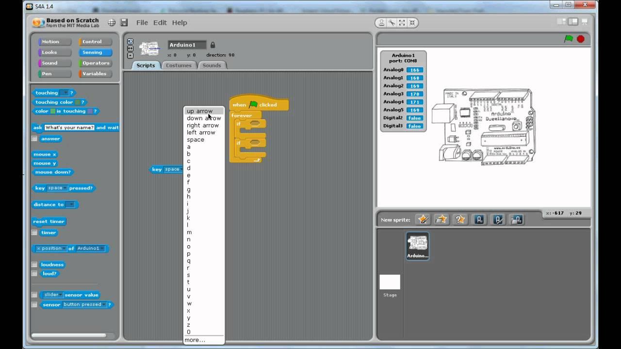 Solar Module circuit for Arduino ARDUINO Pinterest