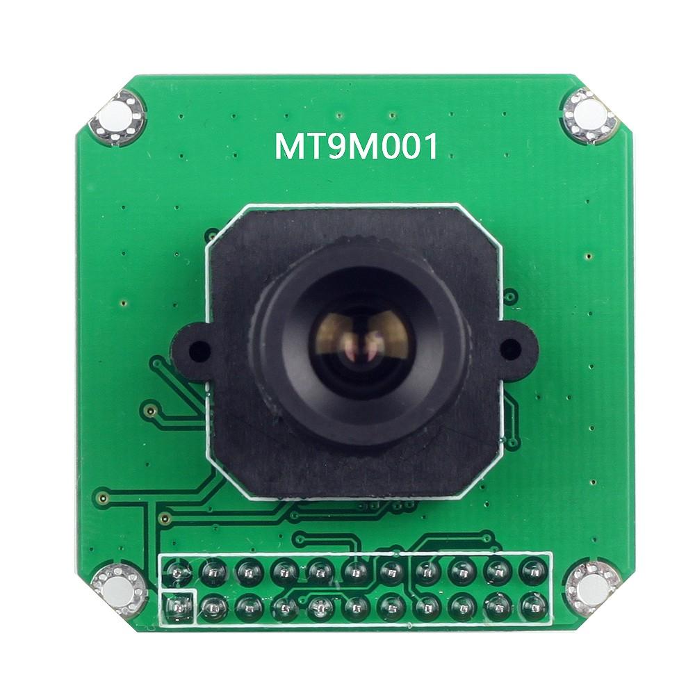 MT9M001 WINDOWS 10 DRIVERS