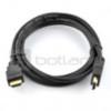 przewód HDMI
