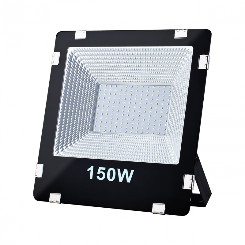 Outdoor lamp LED ART L4101640, 150W, 10500lm - Electronic