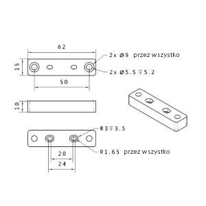 Laser grawerujacy