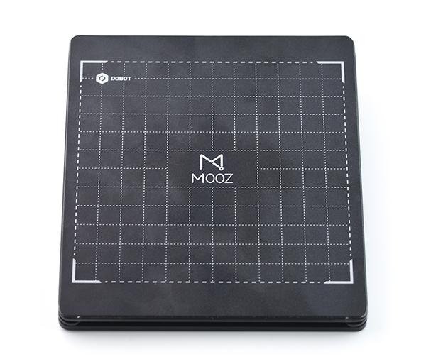 Płyta grzewcza do drukarki 3D Dobot Mooz 2