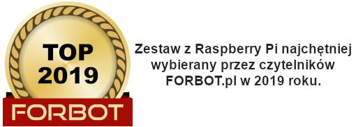 forbot zestaw