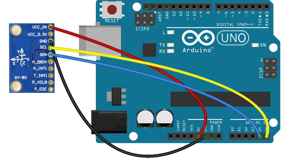 połączenie startowe sbc zastosowanie radioizotopów w datowaniu obiektów