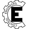 Koło Naukowe Engineers