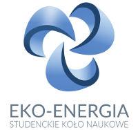 tudenckie Koło Naukowe Eko-Energia