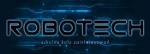 Szkolne Koło Naukowe ROBOTECH