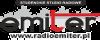 "Koło Naukowe Studio Radiowe ""Emiter"""