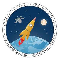 Koło Naukowe Inżynierii Kosmicznej KOSMOS