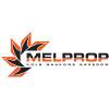 Koło Naukowe Napędów MELprop