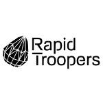 """Koło Naukowe Technologii Innowacyjnych """"Rapid Troopers"""""""