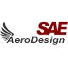 SKMN SAE AeroDesign Warszawa