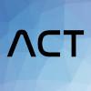 Studenckie Koło Naukowe ACT