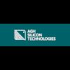 Koło Naukowe AGH Silicon Technologies