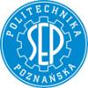 Akademickie Koło Stowarzyszenia Elektryków Polskich przy Politechnice Poznańskiej