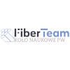 Koło Naukowe FiberTeam