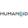 Koło Naukowe Humanoid