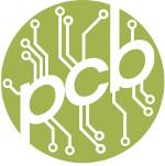 PCB Studenckie Koło Naukowe