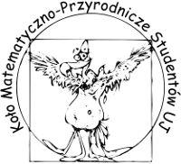 Koło Matematyczno-Przyrodnicze Studentów UJ
