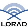 Koło Naukowe Lokalizacji Radiowej LORAD