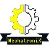 Koło Naukowe MechatroniX