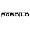 Klub Młodych Robotyków ROBOILO