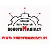 Szkolne Koło Robotyki - Robotomaniacy z Blichu