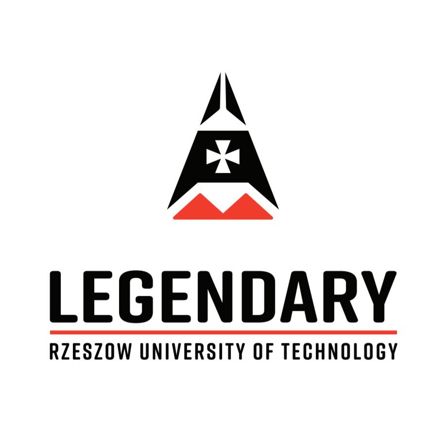 Koło Naukowe Legendary Rover Team
