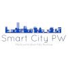 """Międzywydziałowe Koło Naukowe """"Smart City"""""""